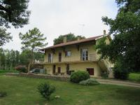 French property for sale in TONNEINS, Lot et Garonne - €224,700 - photo 3