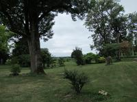 French property for sale in TONNEINS, Lot et Garonne - €224,700 - photo 5