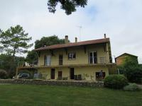 French property for sale in TONNEINS, Lot et Garonne - €224,700 - photo 10
