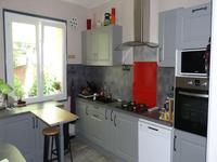 French property for sale in THIVIERS, Dordogne - €165,000 - photo 6
