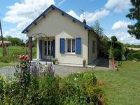 French property for sale in THIVIERS, Dordogne - €165,000 - photo 2
