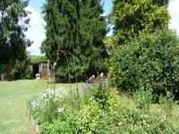 French property for sale in THIVIERS, Dordogne - €165,000 - photo 4