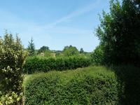 French property for sale in THIVIERS, Dordogne - €165,000 - photo 5