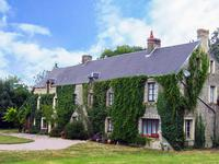 French property, houses and homes for sale inFOULOGNESCalvados Normandy