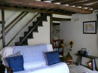 French property for sale in FOULOGNES, Calvados - €195,000 - photo 6