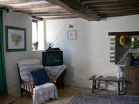 French property for sale in FOULOGNES, Calvados - €195,000 - photo 4
