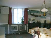 French property for sale in FOULOGNES, Calvados - €195,000 - photo 3