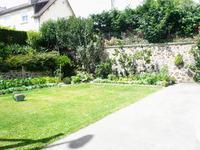 French property for sale in CONDE EN NORMANDIE, Calvados - €130,800 - photo 10