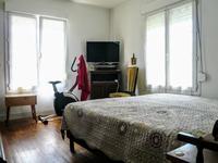 French property for sale in CONDE EN NORMANDIE, Calvados - €130,800 - photo 5