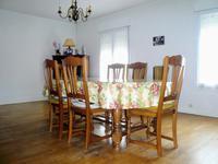 French property for sale in CONDE EN NORMANDIE, Calvados - €130,800 - photo 3