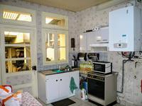 French property for sale in CONDE EN NORMANDIE, Calvados - €130,800 - photo 7