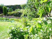 French property for sale in CONDE EN NORMANDIE, Calvados - €130,800 - photo 9