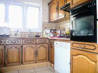 French property for sale in CONDE EN NORMANDIE, Calvados - €130,800 - photo 6
