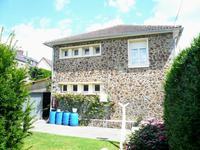 maison à vendre à CONDE EN NORMANDIE, Calvados, Basse_Normandie, avec Leggett Immobilier