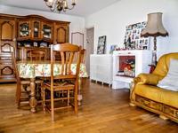 French property for sale in CONDE EN NORMANDIE, Calvados - €130,800 - photo 4