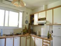 French property for sale in VILLENEUVE SUR LOT, Lot et Garonne - €294,250 - photo 6