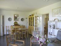 French property for sale in VILLENEUVE SUR LOT, Lot et Garonne - €294,250 - photo 5