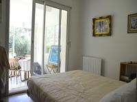 French property for sale in VILLENEUVE SUR LOT, Lot et Garonne - €294,250 - photo 8