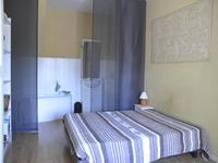 French property for sale in VILLENEUVE SUR LOT, Lot et Garonne - €294,250 - photo 7