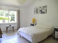 French property for sale in VILLENEUVE SUR LOT, Lot et Garonne - €294,250 - photo 9