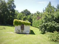 French property for sale in VILLENEUVE SUR LOT, Lot et Garonne - €294,250 - photo 2