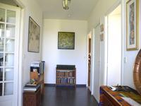 French property for sale in VILLENEUVE SUR LOT, Lot et Garonne - €294,250 - photo 4