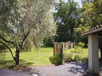 French property for sale in VILLENEUVE SUR LOT, Lot et Garonne - €294,250 - photo 10