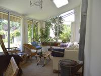 French property for sale in VILLENEUVE SUR LOT, Lot et Garonne - €294,250 - photo 3