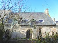 French property, houses and homes for sale inIlle_et_Vilaine Brittany