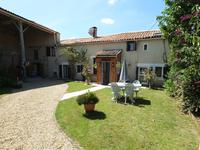 French property, houses and homes for sale inLOUBILLEDeux_Sevres Poitou_Charentes