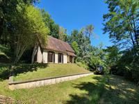 houses and homes for sale inLA DOUZEDordogne Aquitaine