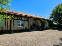 French property for sale in MIRAMONT DE GUYENNE, Lot et Garonne - €315,000 - photo 9