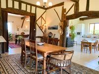 French property for sale in MIRAMONT DE GUYENNE, Lot et Garonne - €315,000 - photo 6