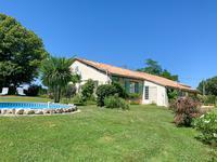 French property for sale in MIRAMONT DE GUYENNE, Lot et Garonne - €315,000 - photo 4