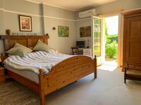 French property for sale in MIRAMONT DE GUYENNE, Lot et Garonne - €315,000 - photo 8
