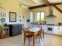 French property for sale in MIRAMONT DE GUYENNE, Lot et Garonne - €315,000 - photo 7