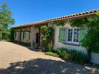 French property for sale in MIRAMONT DE GUYENNE, Lot et Garonne - €315,000 - photo 3