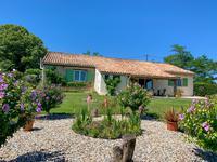 French property for sale in MIRAMONT DE GUYENNE, Lot et Garonne - €315,000 - photo 10