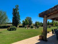 French property for sale in MIRAMONT DE GUYENNE, Lot et Garonne - €315,000 - photo 2