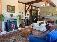 French property for sale in MIRAMONT DE GUYENNE, Lot et Garonne - €315,000 - photo 5