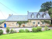 French property, houses and homes for sale inLOCARNCotes_d_Armor Brittany