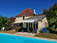houses and homes for sale inST JORY DE CHALAISDordogne Aquitaine
