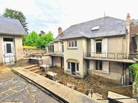 French property, houses and homes for sale inLUBERSACCorreze Limousin