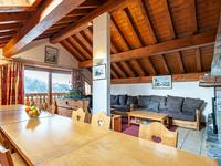 French property for sale in MERIBEL CENTRE, Savoie - €2,890,000 - photo 4