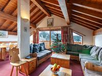 French property for sale in MERIBEL CENTRE, Savoie - €2,890,000 - photo 2