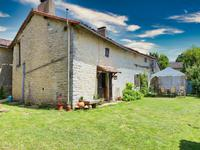 French property for sale in LIMALONGES, Deux Sevres - €139,750 - photo 10