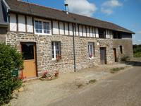 French property, houses and homes for sale inSAVIGNY LE VIEUXManche Normandy