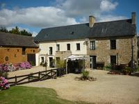 French property, houses and homes for sale inST MADENCotes_d_Armor Brittany