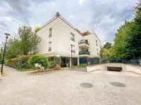 French property, houses and homes for sale inTHIAISVal_de_Marne Ile_de_France