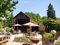 French property for sale in BEYNAC ET CAZENAC, Dordogne - €2,280,500 - photo 4